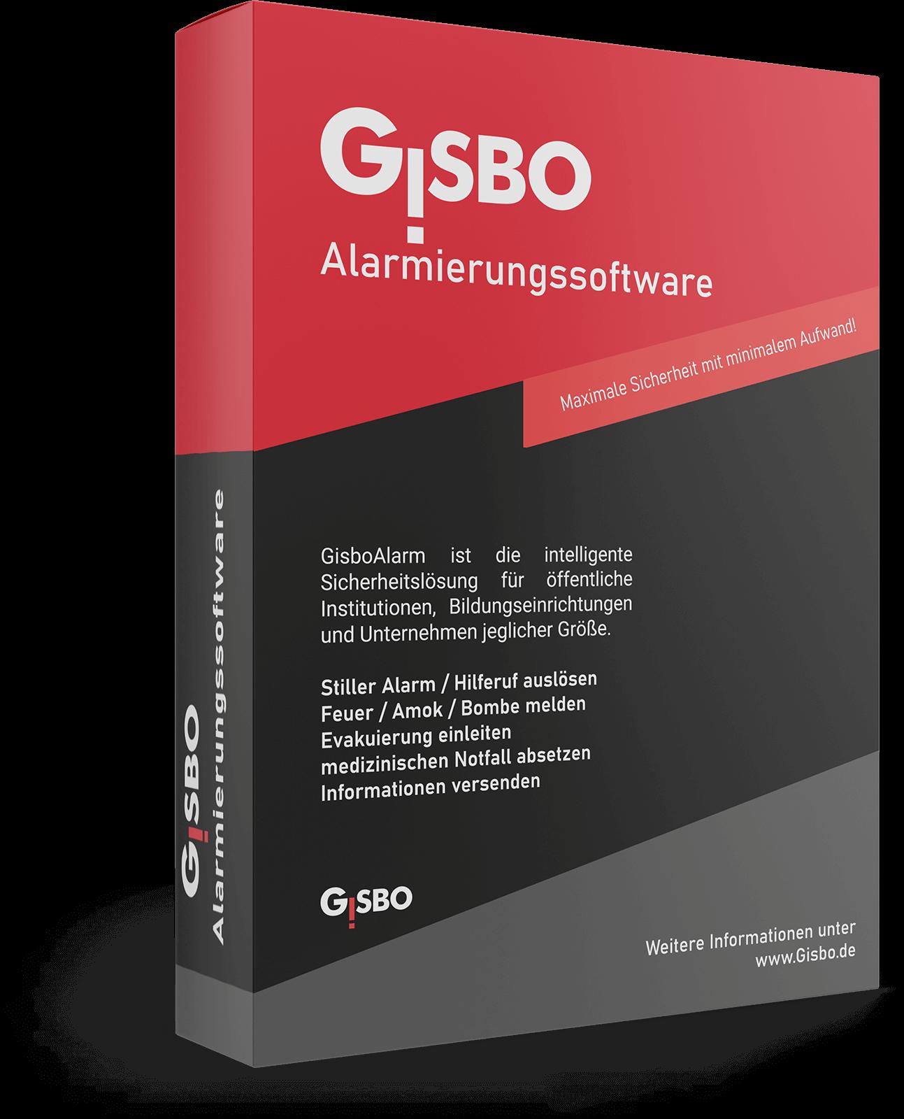GisboAlarm-Box-png