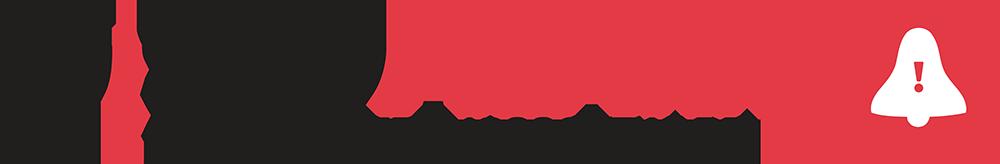 GisboAlarm-Logo-schwarz-1000