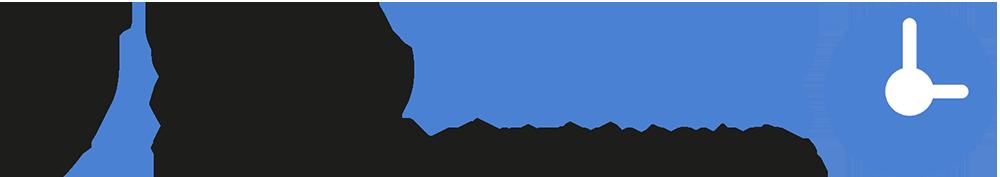 GisboTimer-Logo-schwarz-v2-1000