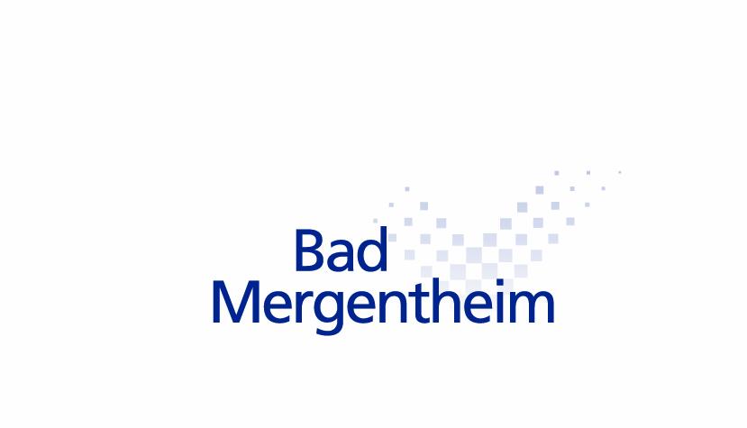 badmergentheim