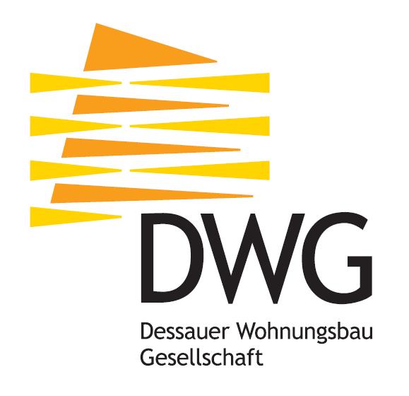 dwg_wohnungsbau