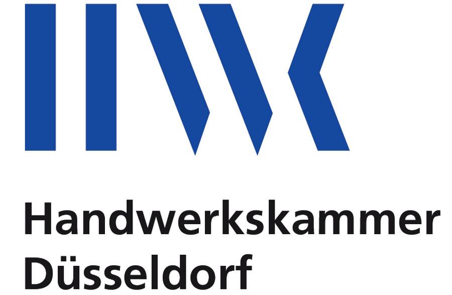 hwk_duesseldorf