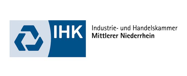 ihk_krefeld