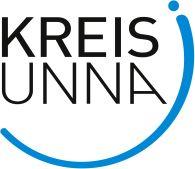 kreis_unna