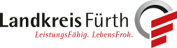 Landkreis Fuerth