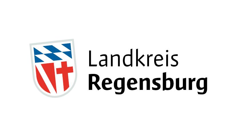Landkreis Regensburg