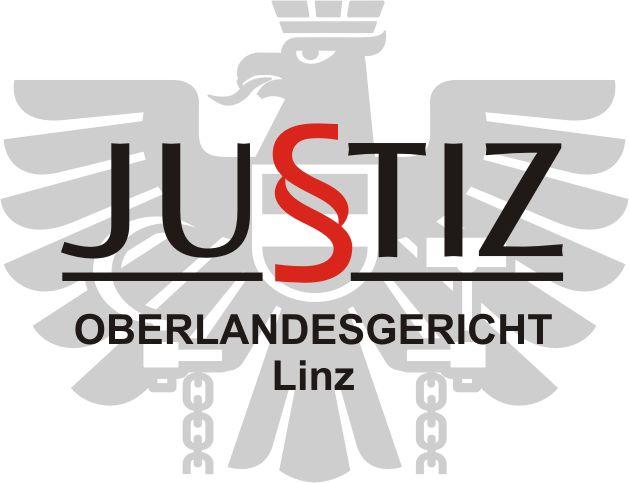 Justiz Linz