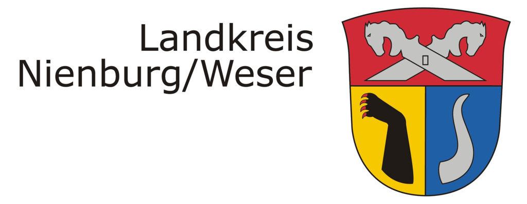 Landkreis Nienburg Weser