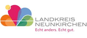 Landkreis Neunkirchen