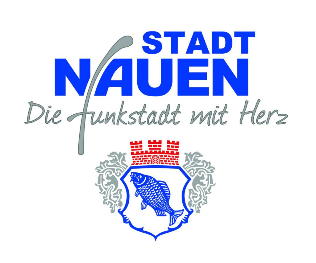 Funkstadt Nauen