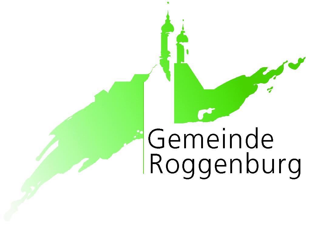 Roggenburg