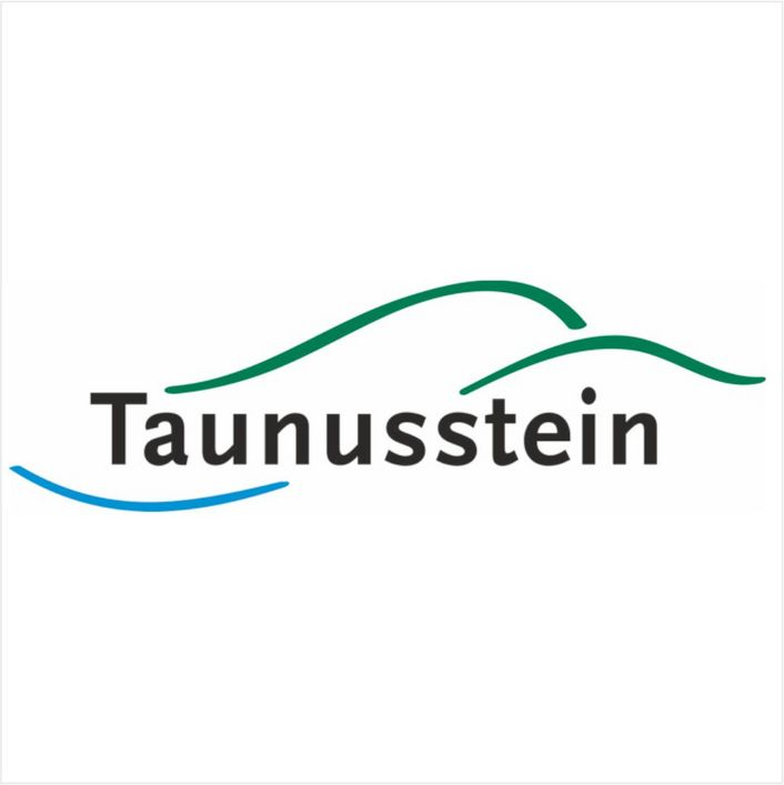 Taunusstein
